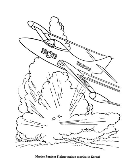 Veterans Day Color Pages Coloring Home War Coloring Pages