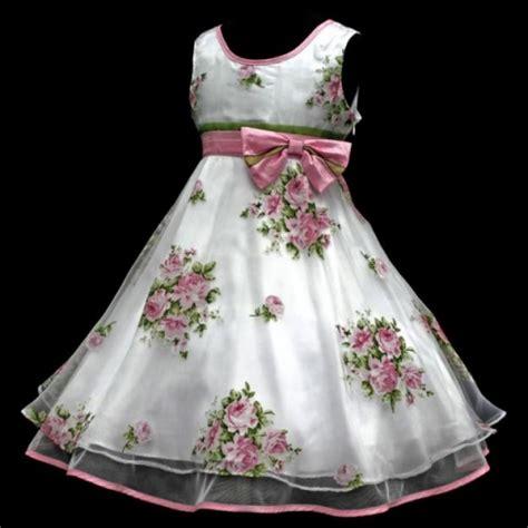 como hacer un vestido de invierno para nena de 4ao imagen vestido de ni 241 a para paje grupos emagister com