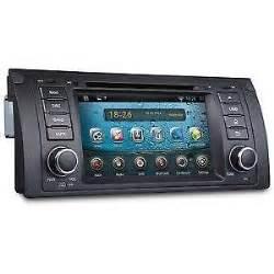 bmw x5 radio ebay