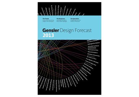 graphis design annual 2013 design forecast 2013 graphis