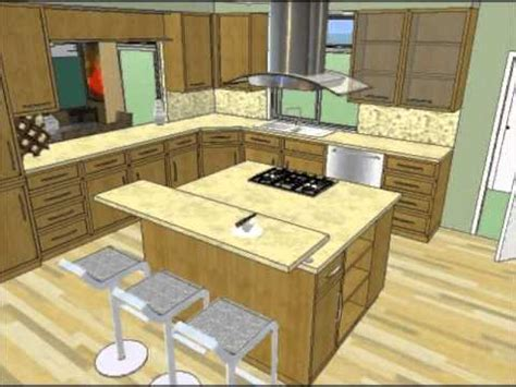 home design 3d export sketchup interior design 3d model youtube