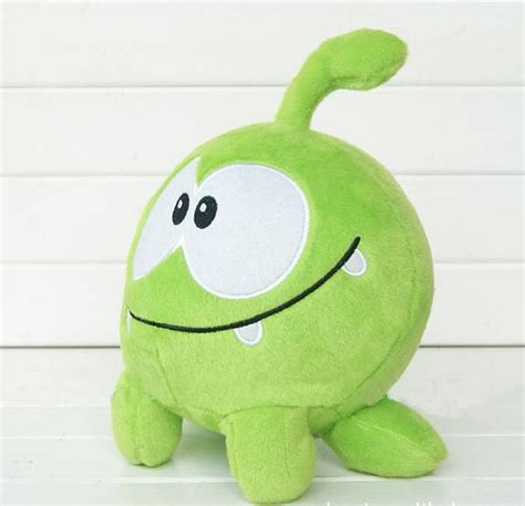 online get cheap soft toys cuttings aliexpress com