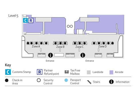 heathrow terminal 5 floor plan heathrow terminal 5 floor plan london heathrow terminal 2