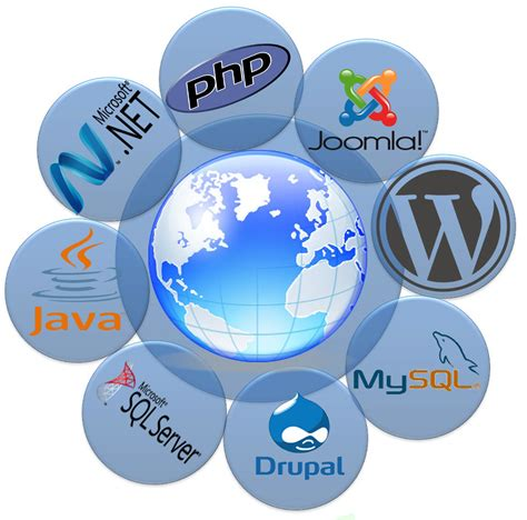 software web web development company in noida nukestone