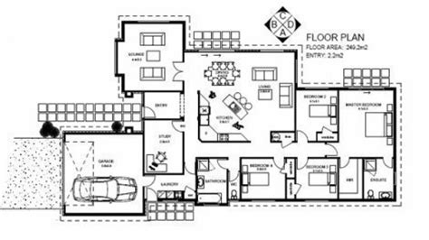 5 bedroom farmhouse floor plans bedroom farmhouse plans house simple home c085b5f1af62e07b