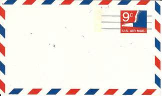 airmail postcard flickr photo sharing