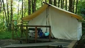 platform tents platform tents related keywords suggestions platform tents long tail keywords
