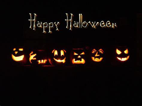 www halloween happy halloween i added the quot happy halloween quot to this
