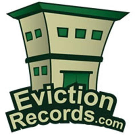 Eviction Court Records Record Background Checks Evictionrecords Tenant Screening