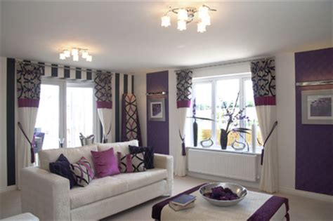 home interior shows abbotswood launch demonstrates strong appetite for new