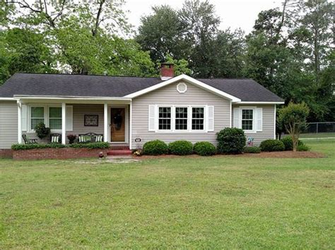 houses for rent on zillow houses for rent in blackshear ga 0 homes zillow