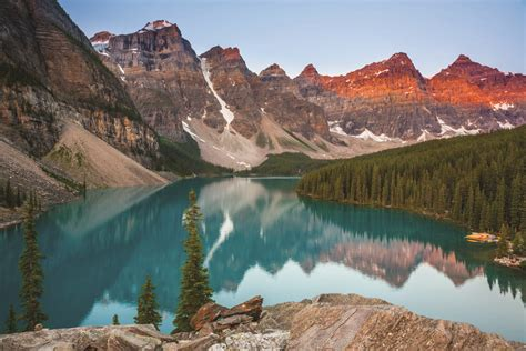 canadian rockies lifetime learning center heading to canadian rockies
