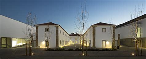 Interior Home Design destaques gt escola de hotelaria e turismo de set 250 bal