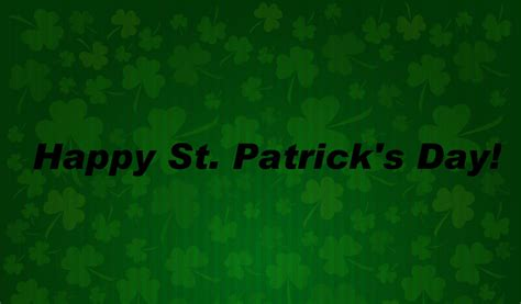 st s day activities columbus ohio 2015 st s day events columbus oh