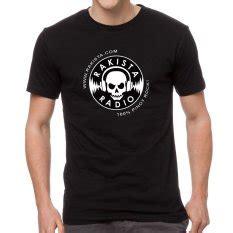 Gildan Dota Invoker t shirt for for sale t shirts brands price list