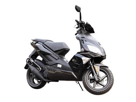 Roller 25 Ccm Gebraucht Kaufen Ebay by Motorroller Kaufen Motorroller Kaufen Motorroller