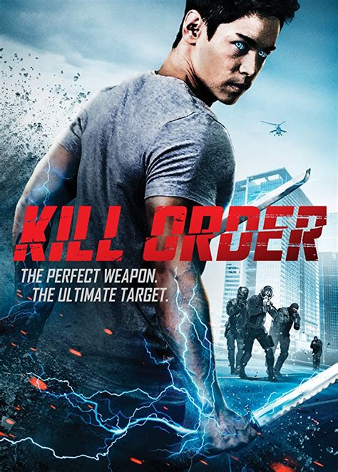 film 2017 movie kill order 2017 full movie watch online free