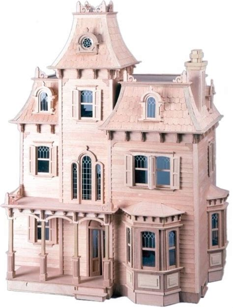 beacon hill doll house 1000 ideas about beacon hill dollhouse on pinterest
