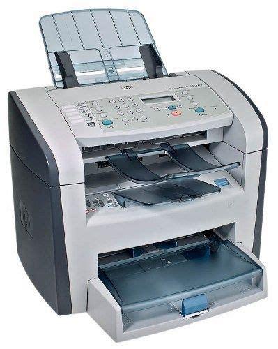 nvram reset on hp printer hp laserjet m1319 mfp инициализация nvram