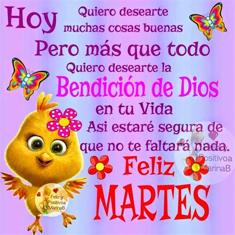 imagenes feliz martes cristiano felizmartes felizdia imagen feliz martes imagenes y