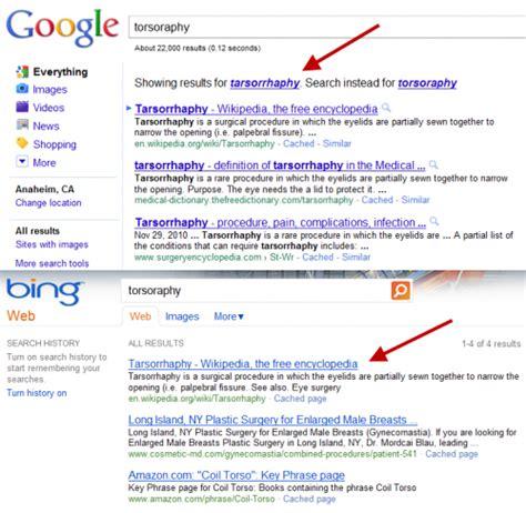 free porrnhub google search bing google acusa a bing de copiar los resultados taringa