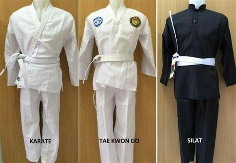 Baju Karate Kata Shureido Harga Tidak Ditemukan Id Priceaz