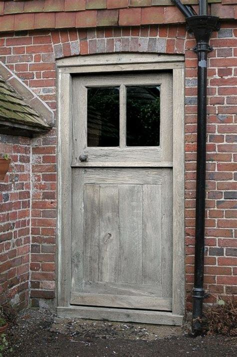 Exterior Stable Door 21 Best Stable Doors Images On Stables Front Doors And Cottage Exterior