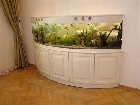 aquarium home decor home decor ideas white aquarium decoration ideas 2013