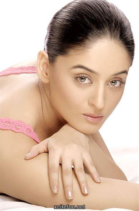 mahi viz beautiful model actress mahi viz fair face to focus xcitefun net
