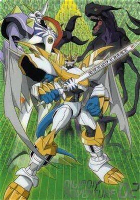 Shf Imperialdramon Paladin Mode imperialdramon paladin mode omnimon anime