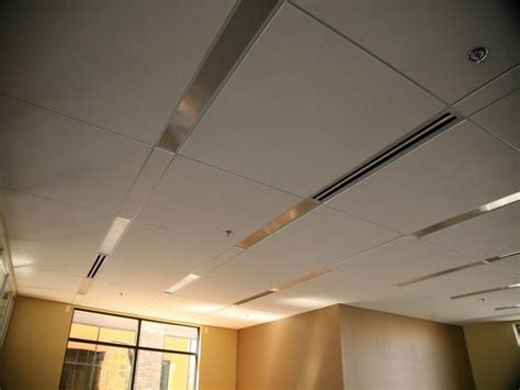 Office Ceiling Tiles modern ceiling tile office