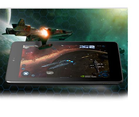 Tablet Asus Nexus 8gb 7 8gb asus nexus 7 android tablet direct from clickbd