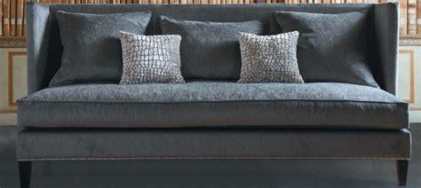 marchi mobili classici i nostri marchio classico arredamenti arredamento e