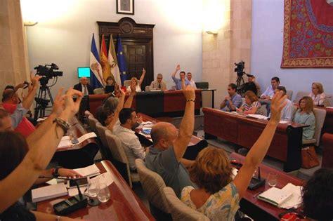 el ayuntamiento de laredo aprueba los presupuestos m 193 s inversores de su historia el pleno de jerez aprueba los presupuestos de 2017 con los votos a favor de psoe ganemos iu y