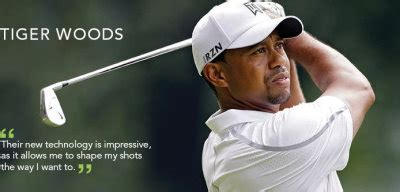 tiger woods full swing full swing golf partners with tiger woods 171 golf business news