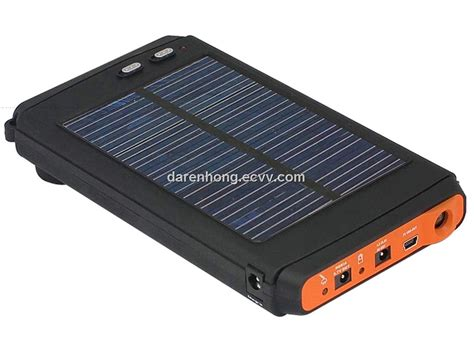 portable charger for cing products portable solar battery charger autos post