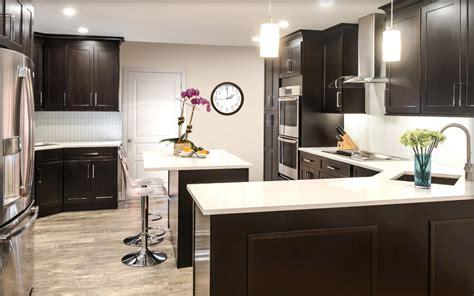 cost of aristokraft cabinets fabuwood kitchen cabinets prices fabuwood cabinets