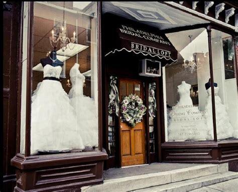 Bridal Boutiques In Philadelphia Pa - philadelphia bridal company partyspace
