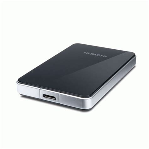 Harddisk External Hitachi 1 hitachi touro mobile pro 0s03108 500gb usb3 portable external drive 7200rpm 0s03108