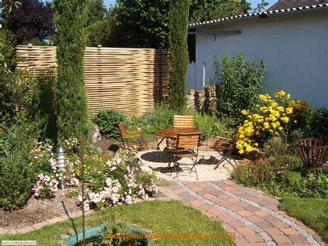 garten anlegen ideen bilder gartens max - Garten Anlegen