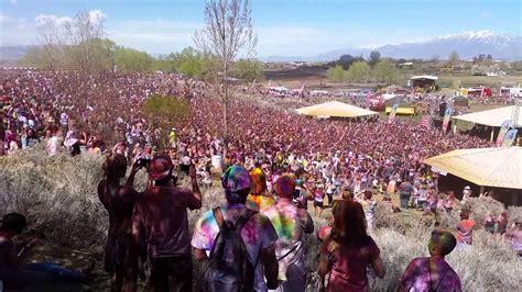 utah color festival holi festival of colors fork ut 2015