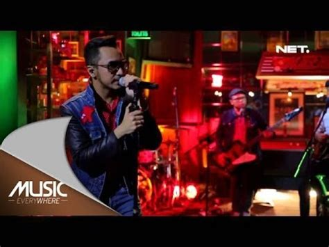 download mp3 album nidji music everywhere nidji laskar pelangi