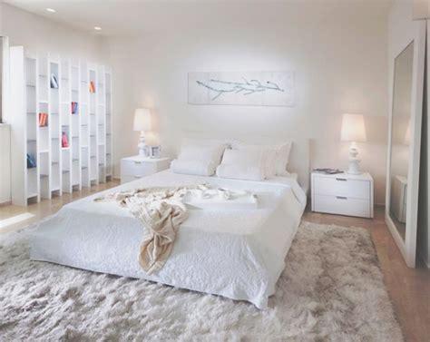 all white bedroom ideas all white bedroom best white bedrooms ideas on pinterest