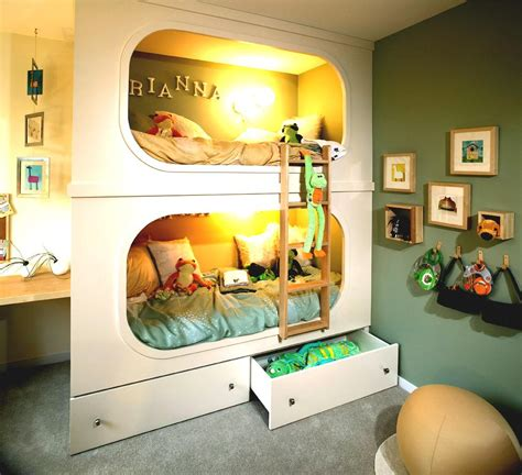 Loft Bedroom by Rooms To Go Kids Best House Design Goodhomez Com