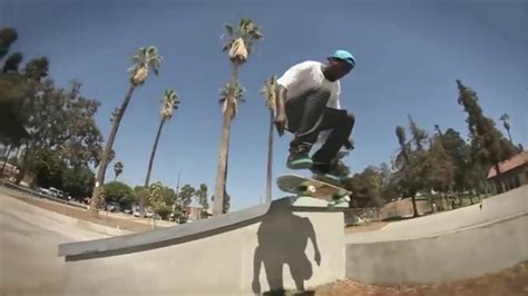 best skateboarders best black pro skateboarders part 1 2011 promo