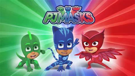 owlette gets a pet pj masks books meet catboy owlette and gekko the heroes from pj masks