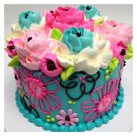 Home Decorating Online Shopping by White Flower Cake Shoppe Cupcakes Cakes Decorating