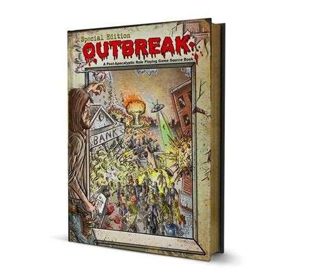 table top rpg creative mountain outbreak a post apocalyptic