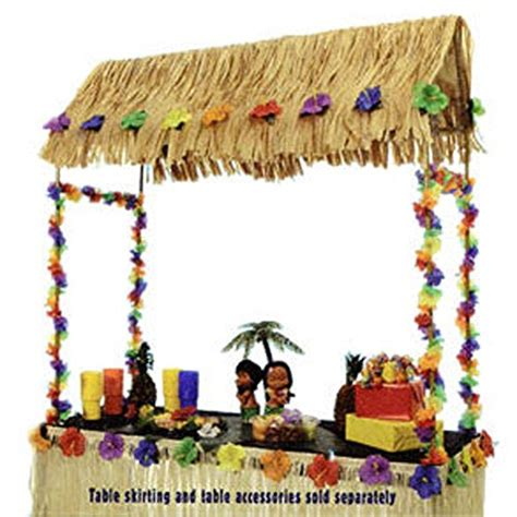 used tiki hut for sale tiki hut for sale only 3 left at 70