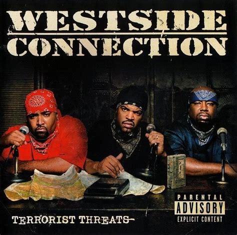 westside connection gangsta nation westside connection gangsta nation lyrics genius lyrics